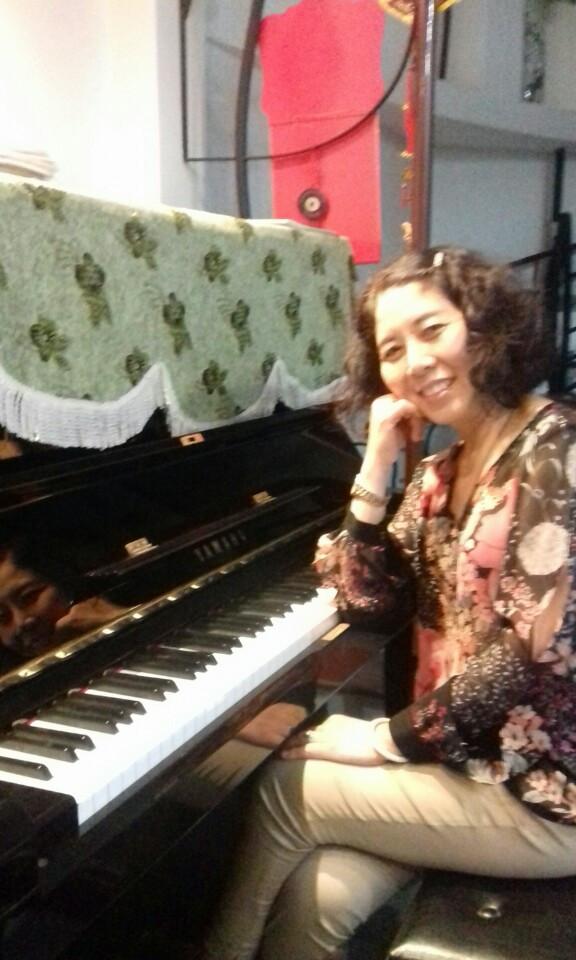 giang vien piano plaza