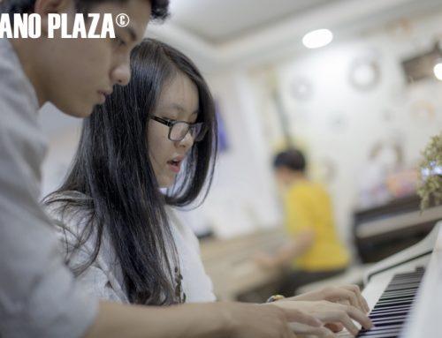 Thuật ngữ và ký hiệu âm nhạc quan trọng